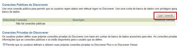discov31